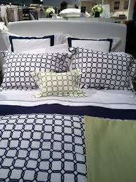 sleeping beauties stylish bedding gets colorful for spring u2014 www