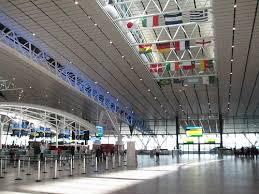 Port Elizabeth Airport Car Hire Car Hire King Shaka Airport Durban South Africa Compare U0026 Save