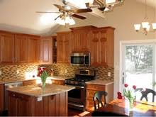 kitchen furnitures compare prices on solid wood kitchen furniture shopping
