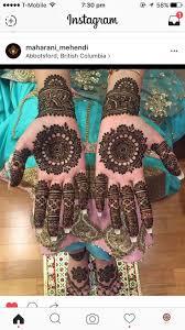 best 25 arabic mehndi designs ideas on pinterest henna patterns