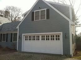 Houston Overhead Garage Door Company by Best 25 Overhead Garage Door Company Ideas On Pinterest Diy