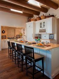 Kitchens Interiors by Santa Fe New Mexico Adobe Home Southwestern Decorating Ideas