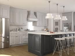 kitchen cabinet cabinet paint repair grey brown kitchen