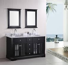 bathroom view bathroom vanities 2 sinks excellent home design
