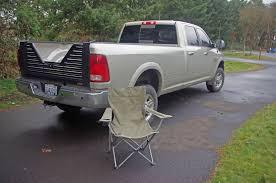 Dodge Ram Good Truck - usbackroads dodge trucks the good bad and ugly