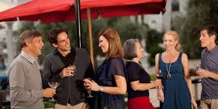 Caesars Palace Buffet Discount by Rio Locals Deals All Suite Hotel U0026 Casino