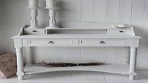 Small White Writing Desk Narrow Wood Desk Chair White Desk Chairs Small White Writing Desk