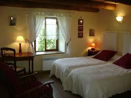 chambre d haute chambre d hote auberge en haute loire chambre d hôtes en