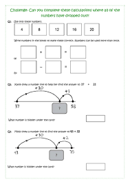 fractions worksheet y3 plus by tjfc66 teaching resources tes