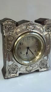 Bling Alarm Clock 33 Best Clocks Images On Pinterest Antique Clocks Vintage