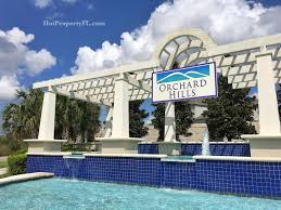 homes for sale in orchard hills winter garden fl 34787 re max