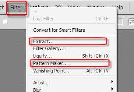 install pattern in photoshop cs6 adobe photoshop cs cs2 cs3 cs4 cs5 extended questions and answers faq