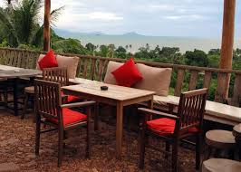 veranda natural resort hotels in kep audley travel