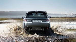land rover discovery off road bumper range rover sport u2013 powerful 4x4 off road suv u2013 land rover india
