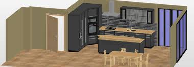 outil de conception 3d cuisine cadwork cadwork 3d menuiserie pour la construction bois