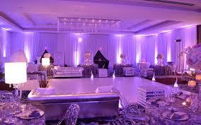 event decor cool event décor ideas the planner
