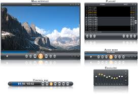 Sound Equalizer For Windows Freeware Download Audio Equalizer For Firefox