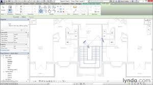 floor plan graphics 100 autodesk floor plan apartments building floor plans