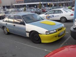 ricer honda ricer of the day page 20 just commodores
