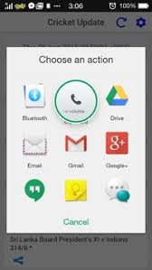 gmail update apk cricket update apk free sports app for android