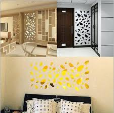 Home Interior Pictures Wall Decor Best Distressed White Wall Decor Pictures Inspiration The Wall