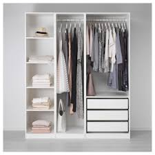 ikea wardrobe designs new closet organize your clothes with