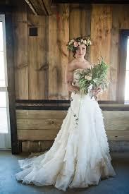 Barn Wedding Venues Ct Elegant Rustic Wedding Ideas Rustic Wedding Chic