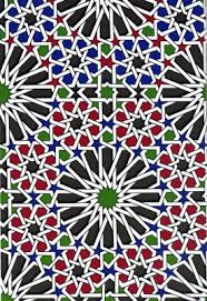 moroccan wrapping paper moroccan design wrapping paper by 70 x 100 simplyislam