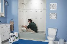bath fitter is right for you if bath fitter nw bath fitter is right for you if