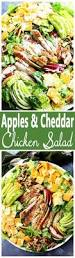 Gazebo Dressing Chicken by 85 Best Camping Images On Pinterest