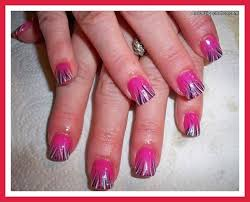35 best nail designs images on pinterest simple nail designs
