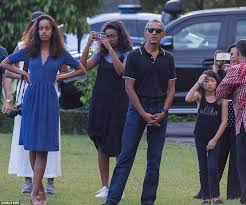 the obama s obama and family move from bali to java on indonesia trip daily