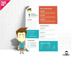 design resume template www memotemplate net wp content uploads 2018 01 fr