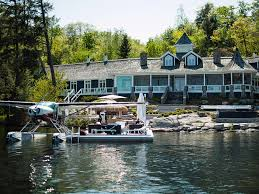 Cottages For Sale Muskoka by Muskoka Becoming Hamptons Of The North As Cottage Prices Top 25