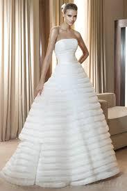 formal wedding dresses for women wedding sunny