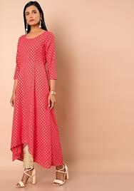 indian wedding dresses for dresses for wedding buy indian wedding dresses