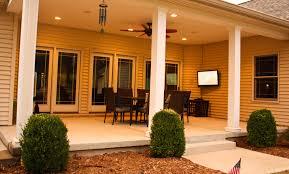 back porch ideas pinkax com