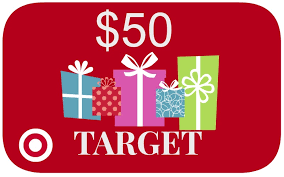 celebrate fall with a target gift card giveaway happy go lucky