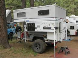 485 best camping trailers images on pinterest expedition trailer