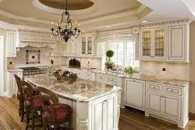 white dove kitchen cabinets with glaze dove white cabinets with cocoa glaze search
