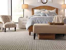 carpet trends 2017 residential carpet trends modern bedroom atlanta by dalton