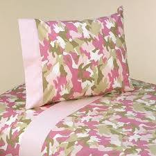 Camouflage Bedding For Girls by Classy Pink Camo Bedding Twin Top Interior Design For Home