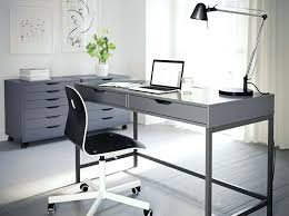 Slim Office Desk Office Desk Slim Office Desk Lovable Home Furniture Ideas