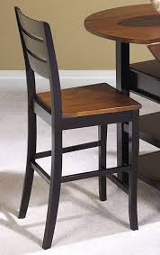 drop leaf bar table drop leaf bar table image collections table decoration ideas