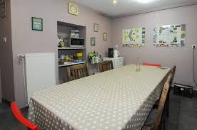 chambre hote charleville mezieres chambres du petit bois chambre d hôte à charleville mézières