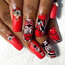 best 25 nails magazine ideas on pinterest nail art galleries 333