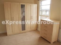 Bed Frame Homebase Co Uk Schreiber Provence Bedroom Furniture Schreiber Provence 2 Door