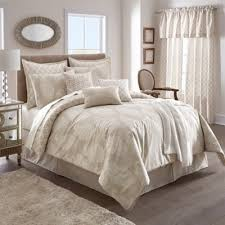 Comforters In Canada Buy Super King Comforter Bedding Sets From Bed Bath U0026 Beyond