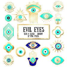 evil eye designs evil eye eye and