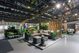 home design shop uk pretty home design stores on home and garden by dalziel and pow